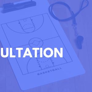 WDBA Basketball Consultation