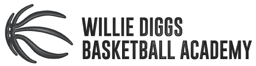 Willie Diggs Basketball Academy