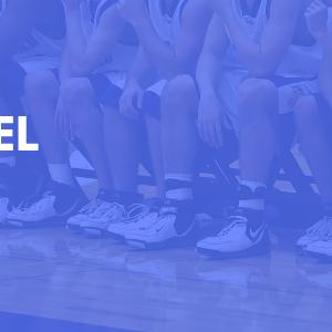 WDBA Basketball Travel Team Virginia